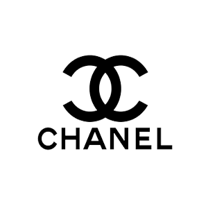 Chanel Client Daily tattoo